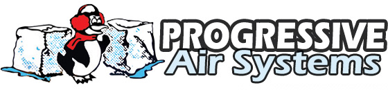 Progressive Air Systems